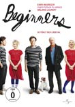 Mike Mills (R): Beginners