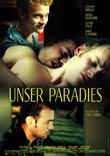 Ga�l Morel (R): Unser Paradies
