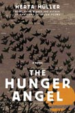 Herta M�ller: The Hunger Angel