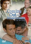 R�gis Musset (R): Coming Out mit Hindernissen