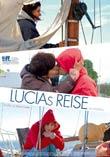 Stefano Pasetto (R): Lucias Reise