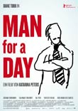 Katarina Peters (R): Man for a Day