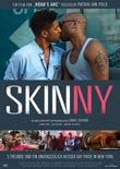 Patrik-Ian Polk (R): Skinny