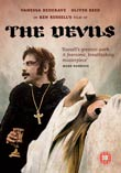 Ken Russell (R): The Devils