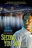 Scott Sherman: Second You Sin