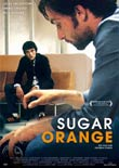 Andreas Struck (R): Sugar Orange