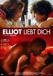 Terracino (R): Elliot liebt dich