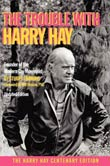Stuart Timmons: The Trouble with Harry Hay