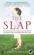 Christos Tsiolkas: The Slap