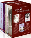 Patricia Nell Warren, Gordon Merrick: Collection 2: Liebe und Leidenschaft