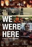 David Weissman und Bill Weber (R): We Were Here