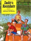 Michael Willhoite: Daddy's Roommate