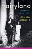 Alysia Abbott: Fairyland