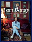Nathaniel Adams and Rose Callahan: I am Dandy
