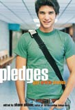 Shane Allison (ed.): Pledges