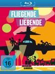 Pedro Almod�var (R): Fliegende Liebende Blu-ray
