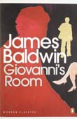 James Baldwin: Giovanni's Room