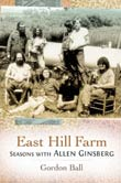 Gordon Ball: East Hill Farm
