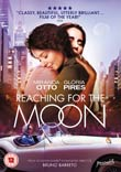 Bruno Barreto (R): Reaching for the Moon