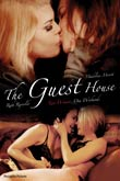 Michael Baumgarten (R): The Guest House