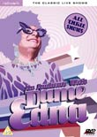 David Bell (R): An Audience with Dame Edna