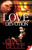 Jove Belle: Love and Devotion