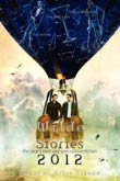 Steve Berman (ed.): Wilde Stories 2012