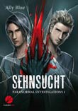 Ally Blue: Sehnsucht