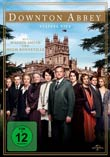 Hugh Bonneville: Downton Abbey - Staffel 4