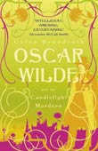 Gyles Brandreth: Oscar Wilde and the Candlelight Murders