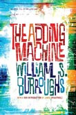 William S. Burroughs: The Adding Machine