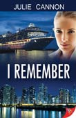 Julie Cannon: I Remember