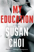 Susan Choi: My Education