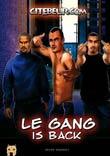 Citebeur.com: Le Gang 2