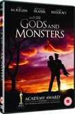Bill Condon (R): Gods and Monsters