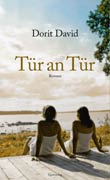 Dorit David: Tür an Tür