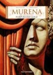 Jean Dufaux / Philippe Delaby: Murena - Purpur und Gold