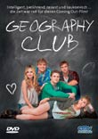 Gary Entin (R): Geography Club