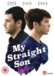 Miguel Ferrari (R): My Straight Son (Blue and not so Pink)