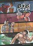Patrick Fillion and Robert Fraser (eds.): Big Loads - The Class Comics Stash! Vol.1