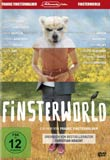 Frauke Finsterwalder: Finsterworld