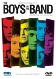 William Friedkin (R): The Boys in the Band - Die Harten und die Zarten