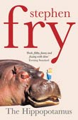 Stephen Fry: The Hippopotamus