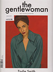 : The Gentlewoman