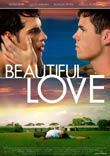 Lee Galea (R): Beautiful Love