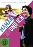 Guillaume Gallienne (R): Maman und ich DVD