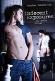Winston Gieseke (ed.): Indecent Exposures