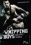 Winston Gieseke (ed.): Whipping Boys