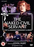 Jack Gold (R): The Naked Civil Servant