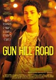 Rashaad Ernesto Green (R): Gun Hill Road